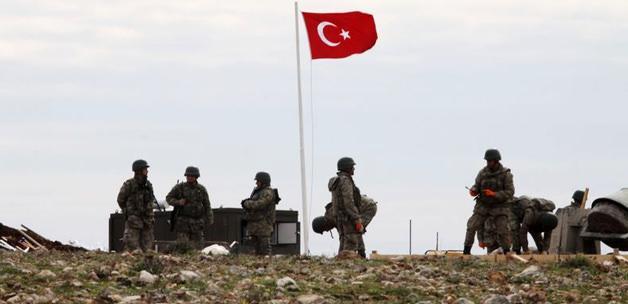 Türkiye düşmanları tam da bunu bekliyordu