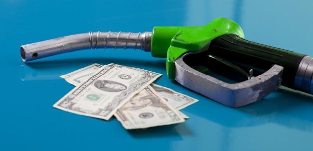 Petrol son 12 yılın en düşük seviyesinde
