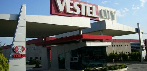 Vestel otomotiv sektöründe ilk adımını attı