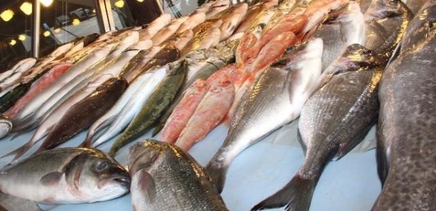 Yasak balığı vurdu! Fiyatlar altını solladı