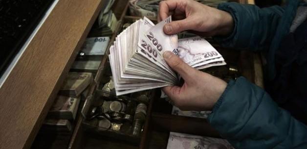 Bankaların EFT soygununa isyan: Tam 200 kat!