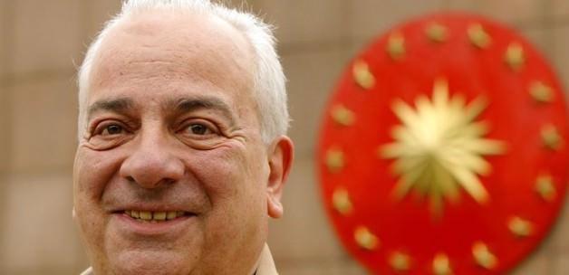 Zeki Alasya için Mizah Festivali ertelendi