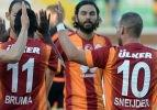 Galatasaray son dakika transfer haberi 11.08.2015