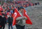 """""""Erzurum Tarihine Yürüyor"""""""
