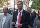 Yeni Akit gazetesi yetkilileri hakkında suç duyurusu