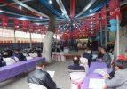 CHP Çarşamba İlçe teşkilatında kongre