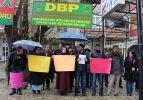 Diyarbakır'daki terör saldırısına tepkiler