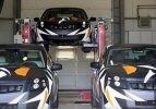 Yerli otomobili makam aracı yapacak