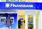 Finansbank da Katar'a katılıyor!