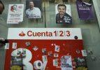 İspanya'da koalisyon kurulmayacak