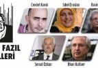 Necip Fazıl Ödülleri'nde geri sayım