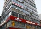 Cumhuriyet Gazetesi İzmir bürosunun kapatılması