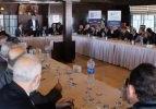 Türkiye'nin geleceği uzmanlaşmada