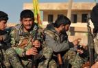 YPG, Türkiye'nin 'kırmızı çizgi'sini geçti