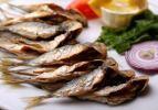 Balık yiyerek hem zayıfla hem mutlu ol