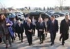 8. Büyükelçiler Konferansı