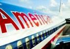 "American Airlines'a ""ayrımcılık"" davası"