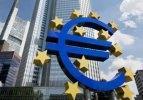 Euro Bölgesi büyüme ivmesini korudu