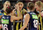 Fenerbahçe yenilgisiz turladı