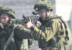 İsrail kendine bakmadı BM'yi terörle suçladı!