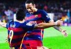 Dev kulüpten Neymar için görülmemiş teklif
