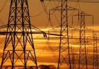 Elektrik kesintilerinde aboneye tazminat verilecek