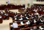 İsrail tartışmalı yasayı onayladı