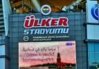 İşte Kadıköy'ün yeni logosu! Müthiş tanıtım