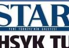 Star gazetesi bir yazarının işine son verdi