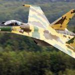 Byden: Rusya ile orada savaş çıkabilir