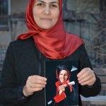 """28 Şubat mağdurları """"iade-i itibar"""" istiyor"""