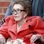 Eski Hollywood oyuncusu hayatını kaybetti