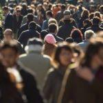 15 bin kişiyi işten çıkaracak