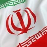 İran'a uyguladığı yaptırımları yumuşatıyor