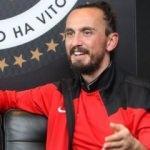 FIFA'dan Tuncay Şanlı'ya müjdeli haber