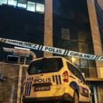 Yeni Şafak ve Yeni Akit saldırılarına 5 tutuklama