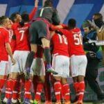 Benfica, Rus ekibi devirdi, çeyrek finale yükseldi
