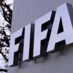 FIFA'dan flaş şike açıklaması!