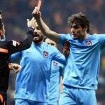 Trabzonspor'a sürpriz 'Burak' teklifi