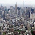 Kuzey Kore, Manhattan'ı yerle bir edebilir