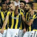 'Mehmet Topal'ı zehirlemeye çalışıyorum!'