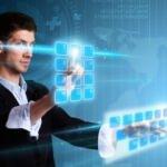 Teknoloji 2 milyon yeni iş alanı açacak ama...