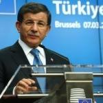 Vize müjdesi sonrası Türkler harekete geçti