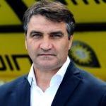 Udinese'de 2. De Canio dönemi!