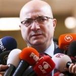 CHP'li vekilden skandal 'terörist' açıklaması