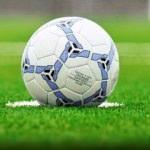Fas'ta süper lig maçında kjavga: 2 ölü, 49 yaralı