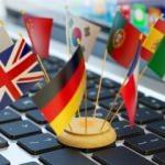 Google, yapay zeka çevirisi ile fark yaratacak