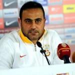 Hasan Şaş'tan Galatasaray'a şok yanıt!