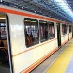 Metro ve Ankaray'da seferler normale döndü