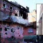 Sur'a ince işçilik tarihi doku korunacak